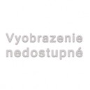 Tester kabelu UTP (RJ45, RJ11)