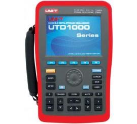 Osciloskop UNI-T UTD1062C