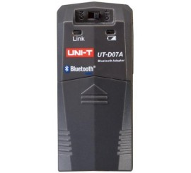 Bluetooth 4.0 adaptér UNI-T (UT71, UT171, UT181)