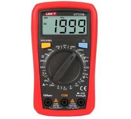 Multimeter UNI-T  UT131B