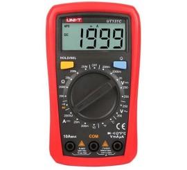 Multimeter UNI-T  UT131C