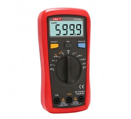Multimeter UNI-T  UT133A