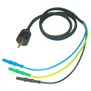 FMSectFR-3x2312-100