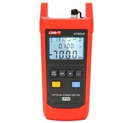 Tester optických vlákien UNI-T UT692D