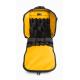 Fluke PACK 30 - prenosná taška