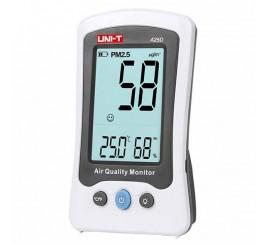 Merač kvality vzduchu UNI-T A25D