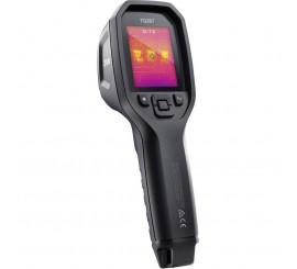 FLIR TG267 - termokamera