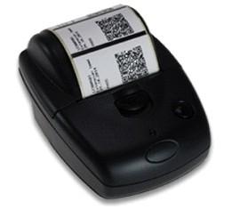A 1488 - Bluetooth tlačiareň
