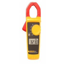 FLUKE 323 / T110 - kliešťový multimeter + skúšačka