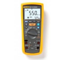 FLUKE 1587 FC - merač izloačných odporov