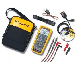 FLUKE 289/FVF/EUR - multimeter