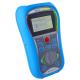 MI 3242 MicroOhm 2A - merač prechodových odporov