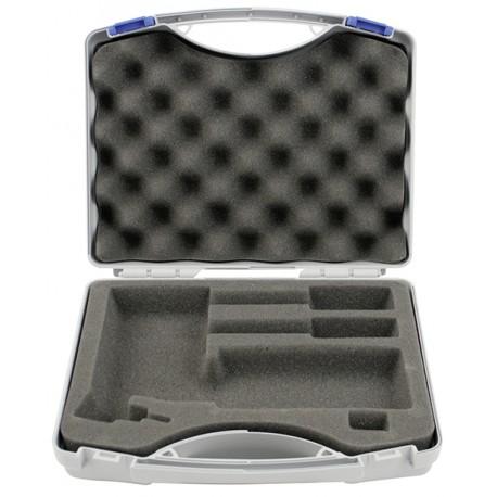 GKK 3000 - plastový kufrík
