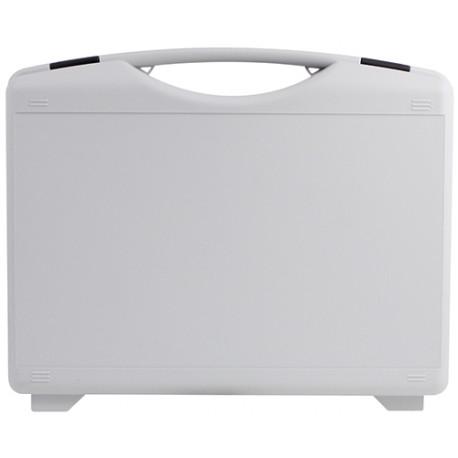 GKK 3100 - plastový kufrík
