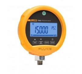 Fluke 700G02 - presný testovací tlakomer