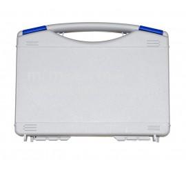 GKK 252 - plastový kufrík
