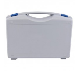 GKK 3700 - plastový kufrík