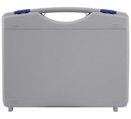 GKK 3600 - plastový kufrík