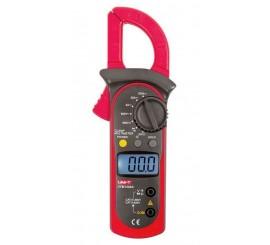 UT200A kliešťový multimeter