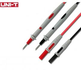 UNI-T L16 - sada meracích vodičov