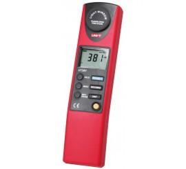 UT 381 luxmeter