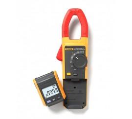 Fluke 381 - kliešťový multimeter TRMS s iFlex sondou
