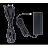 A1548 - adaptér pre nabíjanie