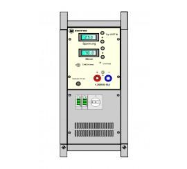 Statron 2257.6 - výkonový regulovateľný zdroj