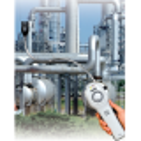 GD 3300 - detektor horľavých plynov