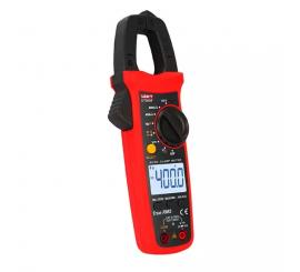 Multimeter UNI-T UT203R kliešťový