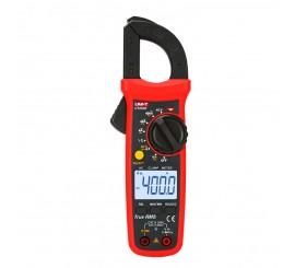 Multimeter UNI-T  UT202R kliešťový