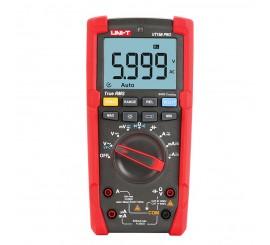 Multimeter UNI-T  UT15B PRO