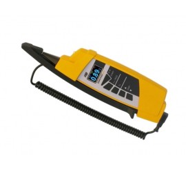 ZEROTESTpro - merač impedancie slučky - AKCIA