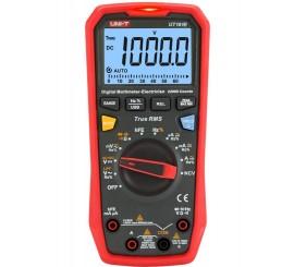 UNI-T  UT161E - Multimeter