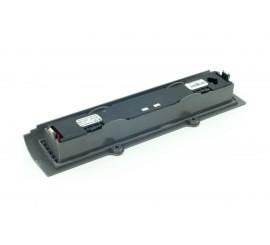 WAAKU07- akumulátor pre MPI-530 a MPI-530-IT