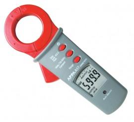 APPA A17 - merač unikajúcich prúdov