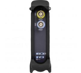 DSO-2020 - USB osciloskop 20MHz