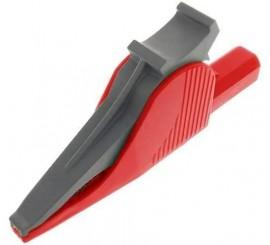 5066-IEC-2, krokosvorka červená