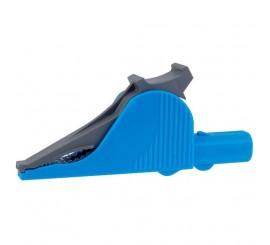 5066-IEC-5, krokosvorka modrá