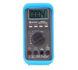 MD 9020 - multimeter