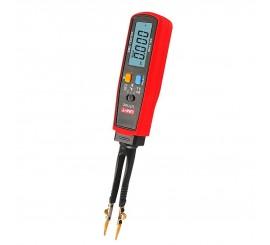 Multimeter UNI-T UT116C