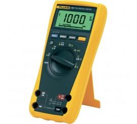 FLUKE 179/EDA2/EUR - multimeter + meracia sada
