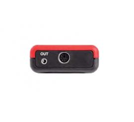 GMH 3111 - digitálny tlakomer
