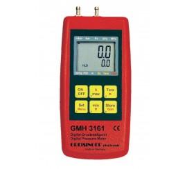 GMH 3161-07 - digitálny tlakomer