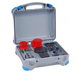 A1632 - eMobility analyzátor EVSE