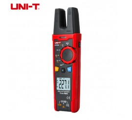 UNI-T  UT256A Multimeter
