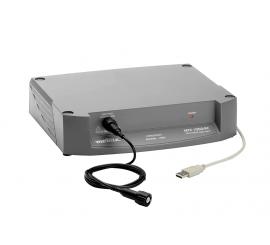 MTX 1050-PC - spektrálny analyzátor