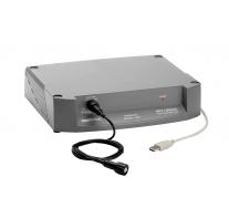 Externé USB analyzátory